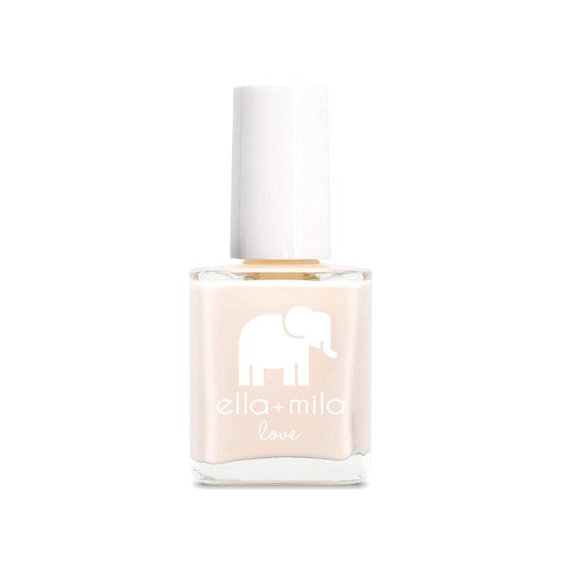 ella mila seven free nail polish