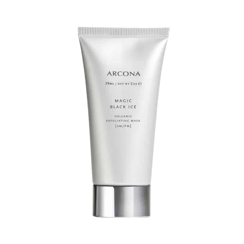Arcona Black Magic