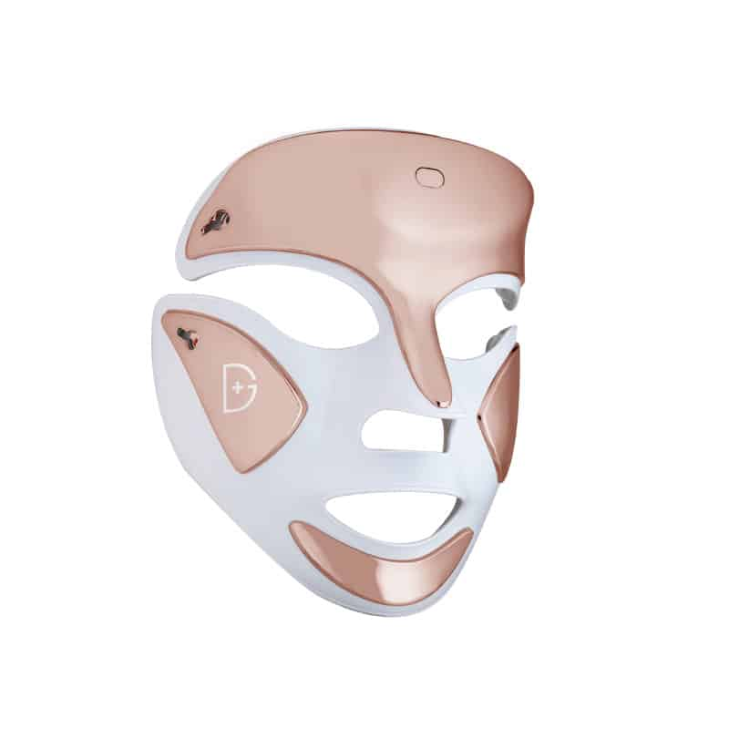 Dr Dennis Gross LED light mask